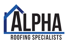 Alpha Roofing Specialists